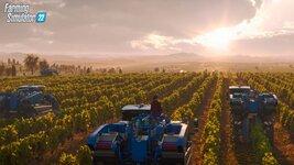 Farming-Simulator-22-1-3.jpg