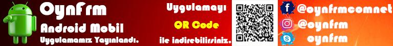 OynFrm